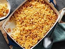 The Rainbow Mac And Cheese Recipe Patti Labelle