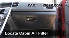 repair anti lock braking 2012 volvo s60 user handbook oil filter change volvo s60 2011 2016 2012 volvo s60 t5 2 5l 5 cyl turbo