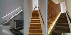 idee illuminazione interni illuminazione per scale interne 30 idee originali con