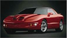 free car manuals to download 1999 pontiac firebird formula electronic valve timing pontiac firebird trans am 1997 1998 1999 2000 2001 2002 workshop service repair manual