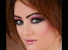 reem lebanon beauty salon youtube