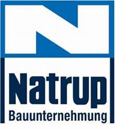 große bauunternehmen deutschland bauunternehmung natrup gmbh wolbecker windm 252 hle 39 48167
