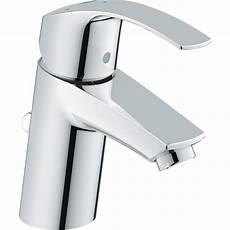 robinet de lavabo grohe robinet mitigeur lavabo grohe eurosmart et pos 233 224 prix