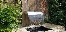fontaine de jardin l atout fra 238 cheur 224 l ext 233 rieur