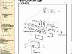 motor auto repair manual 1999 lexus lx auto manual lexus lx470 pdf manual