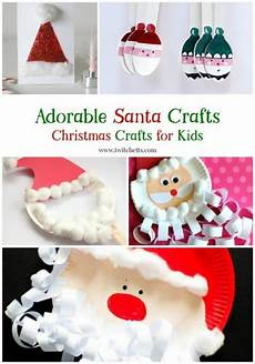 crafts for 60 amazing crafts