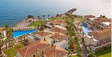 Grecotel Palace - grecotel marine palace aqua park all inclusive hotel