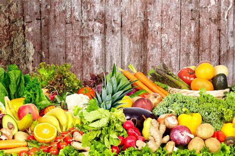 5 Nutrition Wallpaper
