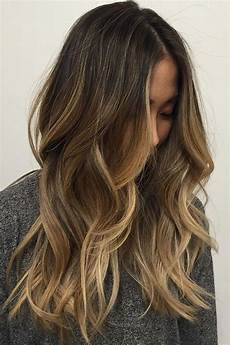 Hair Highlight Ideas 29 brown hair with highlights looks and ideas