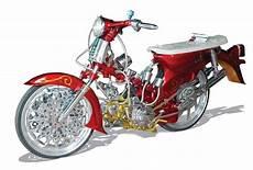 Bengkel Modifikasi Motor by Gambar Modifikasi Motor Bengkel Modifikasi Motor Ceper