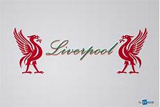 Liverpool Logo Bird Wallpaper by Liverpool Fc Logo And Badge Hd Wallpapers Desktop Wallpaper