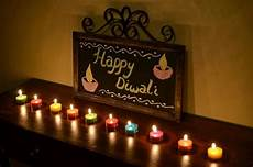 home decoration in diwali aalayam colors cuisines and cultures inspired diwali home decor inspirations an aalayam