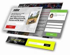 digioh salesforce marketing cloud exacttarget form builder