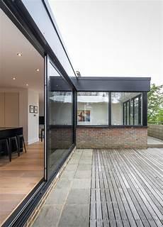 Large External Doors by Large External Sliding Door Floor To Ceiling Doors