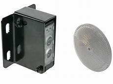 detecteur de passage exterieur 99372 capteur photo 233 lectrique avec r 233 flecteur 10 m