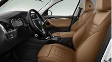 bmw x3 xdrive20d leasing angebote