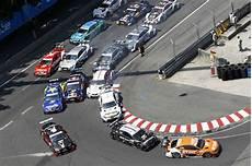 dtm norisring 2017 eu dtm s norisring thursday 29th june 2017 racedepartment formula 1 motorsport