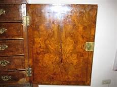 barock möbel berlin barock kabinettschrank um 1730 in nu 223 wurzelholz antike