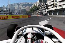 f1 2018 monaco at f1 2018 high res