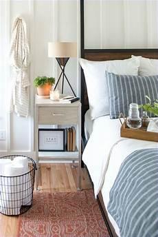 bedding joanna gaines bedroom 50 cozy and stunning joanna gaines bedroom decorating