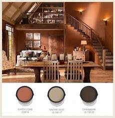 gray and terracotta search natural home decor paint colors for living room kitchen