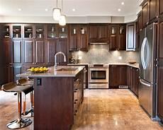 Interior Kitchen Cabinets 20 Amazing Solid Wood Kitchens Home Interior Design