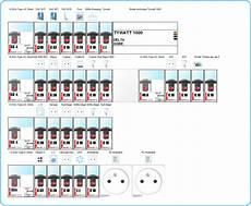 tableau electrique pour garage validation tableau 233 lectrique 18 messages