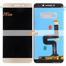Led Touch Le - catteny for letv leeco le pro 3 lcd touch screen digitizer