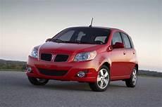 how make cars 2009 pontiac g3 seat position control 2011 pontiac g3