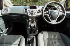 ford 1 4 tdci used ford 1 4 tdci dpf zetec hatchback 5dr di for sale what car ref christchurch