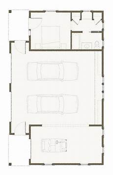 tideland haven house plan tideland haven garage plan by our town plans house plans