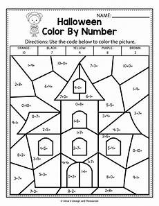 geometry if8764 worksheet answers 757 math literacy activities for kindergarten 1st grade and preschool is with this