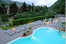 piscine termali bagno vignoni i viaggi di manuela primavera 2010 week end alle