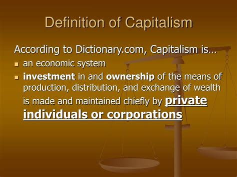 Socialism Meaning