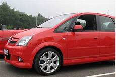 Opel Corsa D Schwachstellen - opel agila schwachstellen moto
