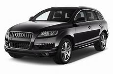 2015 audi q7 reviews and rating motortrend