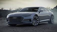 audi a8 w12 2018 2018 audi s8 will 580 hp new a8 w12 coming with more torque autoevolution