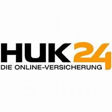 Huk Coburg Zweitwagenversicherung - huk24 anrufen folgtmoeses