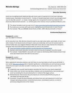 do you need a two page resume format jobscan blog