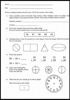 geometry worksheets for 8th grade 709 free printable 8th grade math worksheets with answers