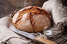 Brot Selber Backen Rezept - diy selber brot backen de