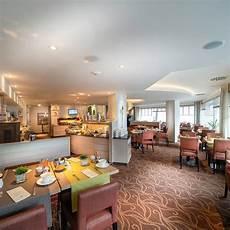 Strandhotel Duhnen Cuxhaven Cux Unterk 252 Nfte