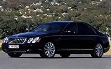 how petrol cars work 2012 maybach 57 on board diagnostic system maybach 57 i restyling 2010 2012 sedan outstanding cars