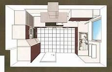 Ikea Küchen Preise - ikea k 252 che qualit 228 t valdolla