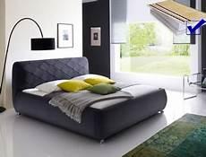 Bett Kaufen 180x200 - betten 180x200 g 252 nstig sicher kaufen bei yatego