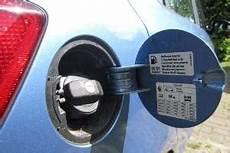 Kfz Steuer F 252 R Diesel Fahrzeuge Kraftfahrzeugsteuer 2020