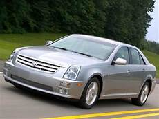 blue book value for used cars 2006 cadillac escalade engine control 2006 cadillac sts pricing ratings reviews kelley blue book