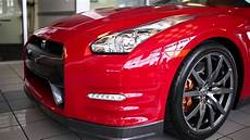 solid red with 15 nissan 2014 nissan gt r premium solid red youtube