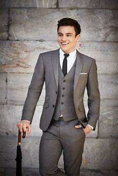 Suit Or Suite by Dresses For And Semi Formal Suits
