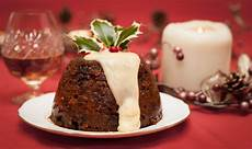 vegan gluten free mini puddings